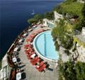 00178_hotel_positano