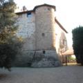 00194_castle_tuscany