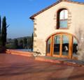 00195_castle_tuscany