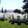 00196_castle_tuscany