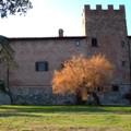 00197_castle_tuscany