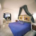 00220_hotel_amalfi