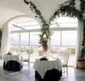 00221_hotel_amalfi