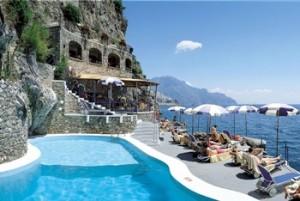 00223_hotel_amalfi