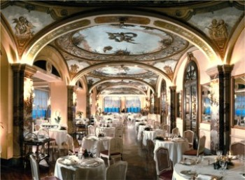 Hotel Nice Sorrento – Official Site – Best Rates Guaranteed