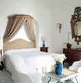 00231_hotel_positano