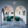 00253_hotel_amalfi