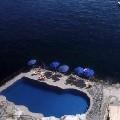 00254_hotel_amalfi