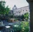 00255_hotel_amalfi