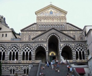 00347_amalfi_church