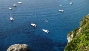 550514 Capri Town Hall