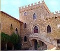 00081_castle_umbria