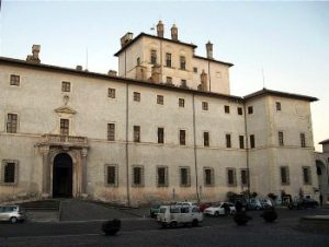 001043_palace_ariccia