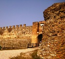 001056_lake_garda_castle%20-%20Copia