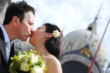 001350_wedding_venice