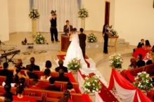 001355_symbolic_wedding_italy