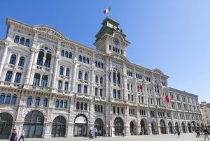 001524_Trieste Town Hall