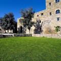 00180_castle_umbria