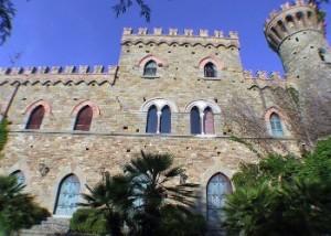 00182_castle_umbria