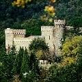 00184_castle_umbria