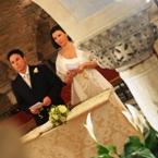 00352_catholic_wedding_venice