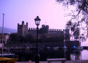 00386_castlegarda