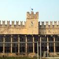 00387_castlegarda