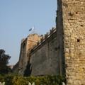 00388_castlegarda