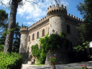 00403_castle_umbria1