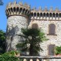 00406_castle_umbria