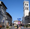 00418_assisi_piazza