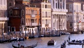 330506 Venice Town Hall