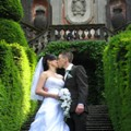 00505_lake_wedding