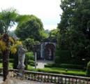 00506_villa_gardens