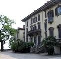 00507_lake_maggiore_villa