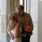 00578_assisi_weddings