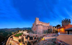 00585_castle_rome