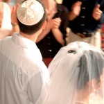 jewish weddings in Italy2
