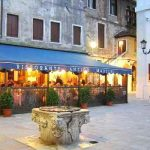 00066_restaurant_venice