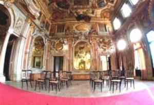 001354_venetian_palace