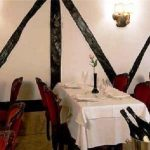 001367_venice_restaurant