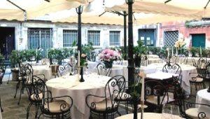 001367_venice_restaurant - Copia