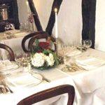 001369_venice_restaurant - Copia