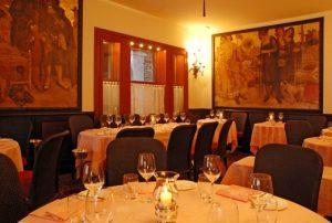 00139_restaurante