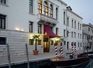 00247_hotel_venice