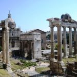 00456_romanforum