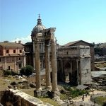 00641_roman_forum