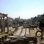 00644_roman_forum