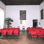 00834_petritoli_town_hall