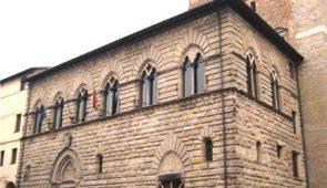 220513 Città di Castello Town Hall